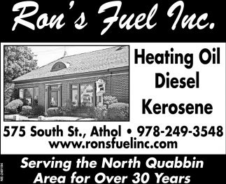 Heating Oil Diesel
